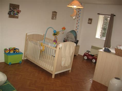 autour de bebe chambre bebe chambre autour de bebe 2009 visuel 3