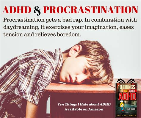 Adhd Memes - 7 funny memes about add adhd