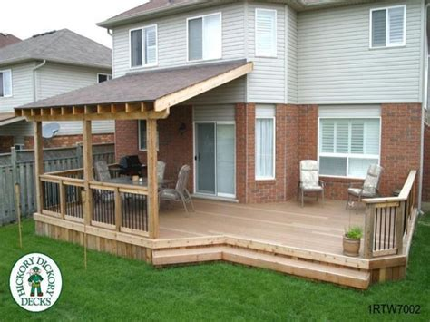 patio roof plans metal shed roof deck