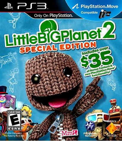 Planet Special Edition Ps3 Release Date Covers