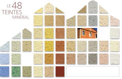 couleur de peinture exterieur davaus net couleur peinture facade exterieure avec des id 233 es int 233 ressantes pour la