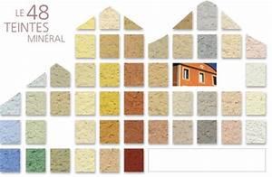 Peinture Pour Façade De Maison : produits fa ade ravalement fa ade isolation ext rieure ~ Premium-room.com Idées de Décoration