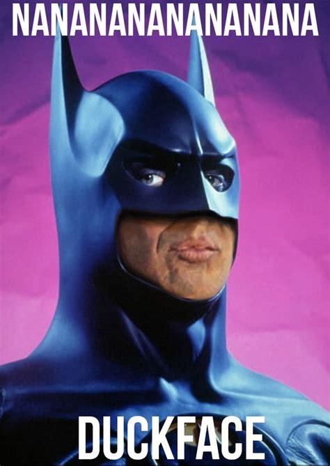 Batman Face Meme - batman slapping robin memes funny batman memes and pictures