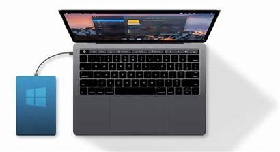 Mac Ntfs Software Paragon Microsoft Windows Macbook