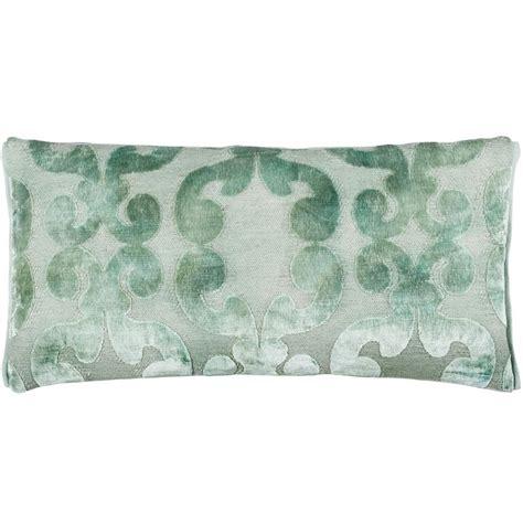 Designers Guild Kissen by Designers Guild Cushion Iridato Pale Aqua