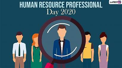 Human Resources Professional Hr Whatsapp Managers Greetings