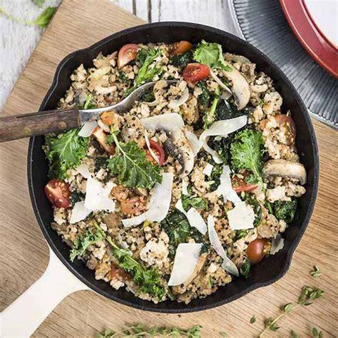 cuisiner le chou kale comment cuisiner le kale 28 images comment cuisiner le