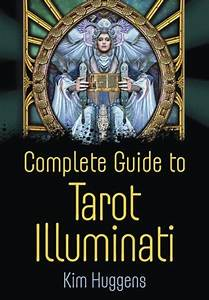 Download Complete Guide To Tarot Illuminati Doc