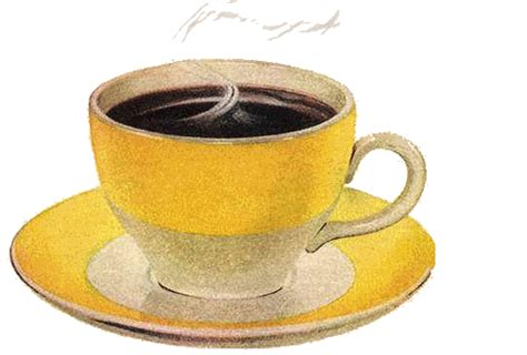 The Gallery For --> Animated Coffee Cup Four Barrel Coffee The Mission Quiktrip K Cups Caffeine Content For Tea Soda And More Jarrah Keurig Loose Explosion Milk Mocha