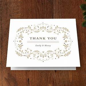 do you need to send thank you cards for engagement gifts With wedding thank you cards when to send out