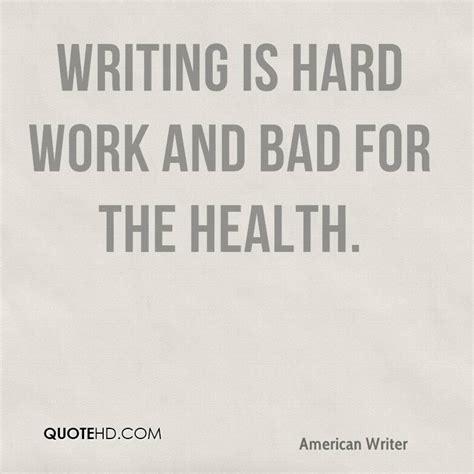 E B White Health Quotes Quotehd