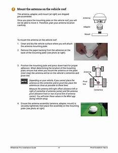Wheelman Pro Installation Guide Fit Kit  John Deere 4000