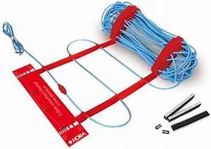 Plancher Rayonnant Electrique : le plancher rayonnant lectrique par v ronique bertrand ~ Premium-room.com Idées de Décoration