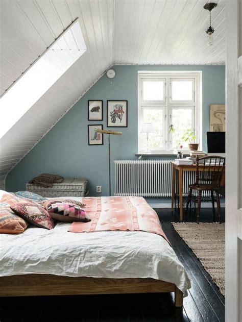chambre pour amants de 20 bästa idéerna om chambre à coucher på