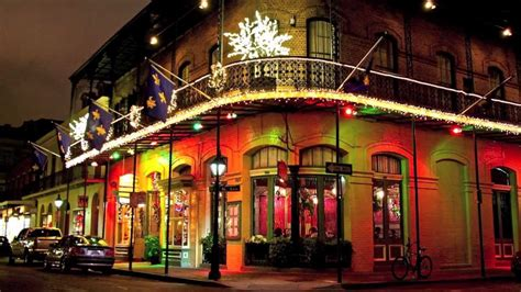 christmas   orleans youtube