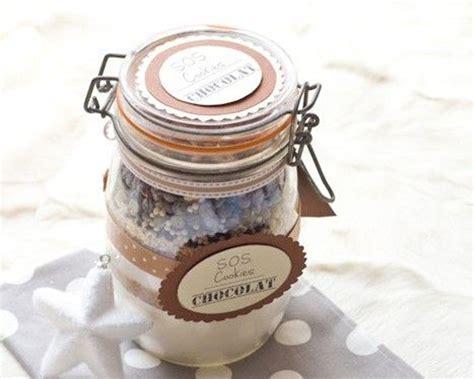cuisine italienne recettes sos cookies on prépare noël 2 idée cadeaux gourmands