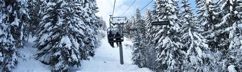 chalet les gets self catered chalets and apartments for rent in les gets and morzine for catered chalet or self catered