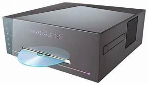 Comparatif Offres Box : comparatif des meilleurs box internet avec disque dur meilleur mobile ~ Medecine-chirurgie-esthetiques.com Avis de Voitures