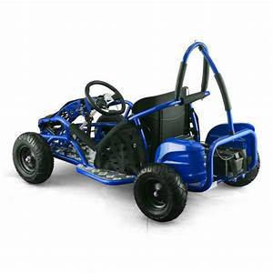 GoBowen Kids Electric Go Kart