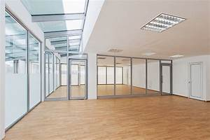 The gallery for --> Empty Offices