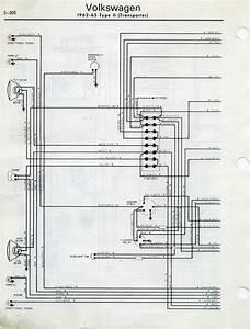 New Dual Electric Radiator Fan Wiring Diagram