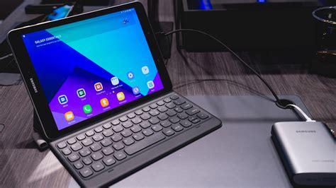 Keyboard For Android Tablet by Top 10 The Best Tablets With Keyboards In 2019 Windows
