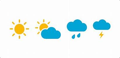 Weather Report Transparent Clipart Clip Library