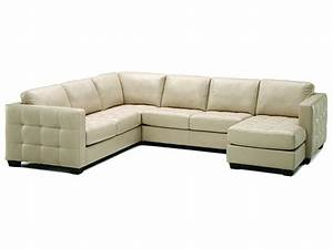 palliser barrett sectional save on barrett sectonal With palliser sectional leather sofa