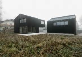 Baukosten Einfamilienhaus 2016 : wohnkubus mit textiler h lle moderne einfamilienh user ~ Bigdaddyawards.com Haus und Dekorationen