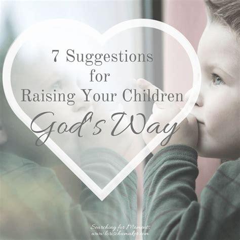 Best 25 Christian Living Ideas On Pinterest Christian