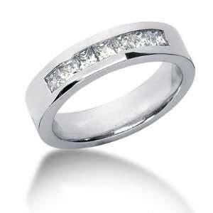 bachelorette plastic diamond ring wedding gift joke gag