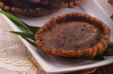 kue tradisional indonesia terlezat top  indo
