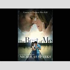 'the Best Of Me' Movie Review An Ideal Romantic Film Filmibeat
