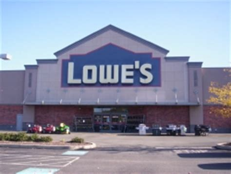 lowes pa lowe s home improvement in pottstown pa 19465 citysearch