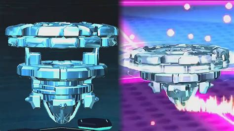Турниры по beyblade от beyboom. Beyblade Burst Luinor L3 Code