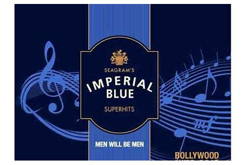 Imperial blue music download free | 1 Gal  Imperial Blue