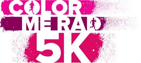 color me rad promo code color me rad 5k events ozarks tv