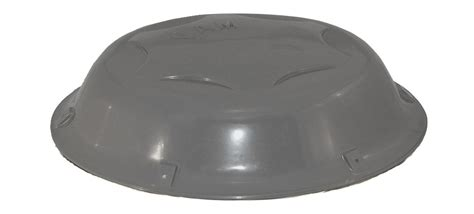 attic fan replacement cover house vent covers bing images power attic vent cover