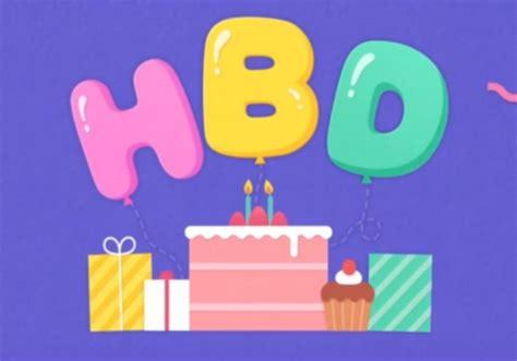 Line 誕生 日 カード 表示 されない