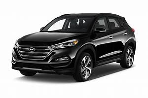 Hyundai Hybride Suv : hyundai tucson reviews research new used models motor trend canada ~ Medecine-chirurgie-esthetiques.com Avis de Voitures