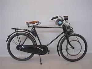 Fahrrad Auf Rechnung Kaufen : fahrrad mit hilfsmotor ~ Themetempest.com Abrechnung