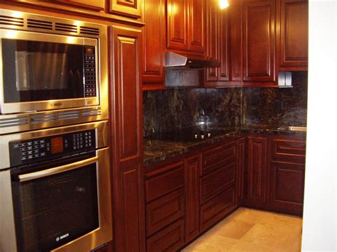 Steps Applying Gel Stain Kitchen Cabinets — Home Ideas