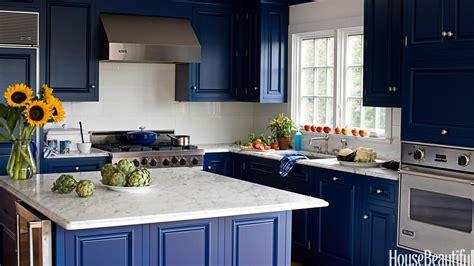 ideas for kitchen paint 20 best kitchen paint colors ideas for popular kitchen