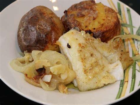 cuisine portugaise morue au four recettes de morue et cuisine au four