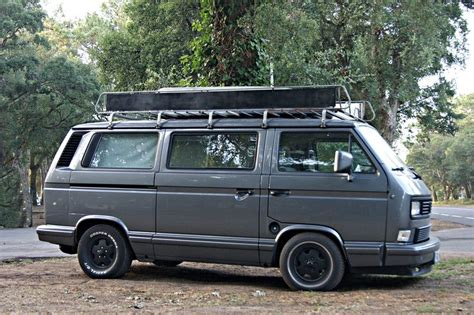 pin by gilles martin on vw et quelques exceptions vw vans vw cer and vw