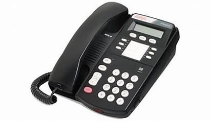 Telephone Telecommunication