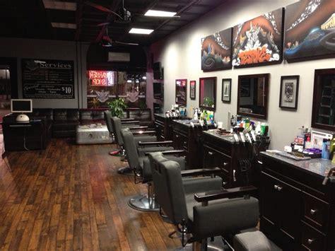 15 best images about barbershop pics on pinterest