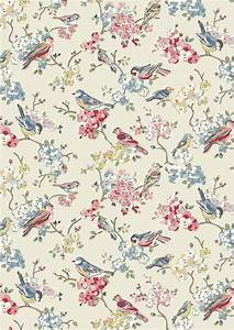 Best 25+ Floral print wallpaper ideas on Pinterest ...