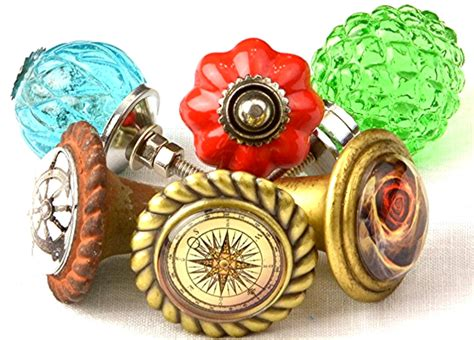decorative kitchen cabinet knobs 5 easy ways to accessorize your newly remodeled kitchen 6498
