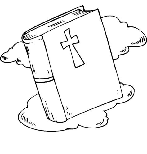 bible coloring pages coloringpages